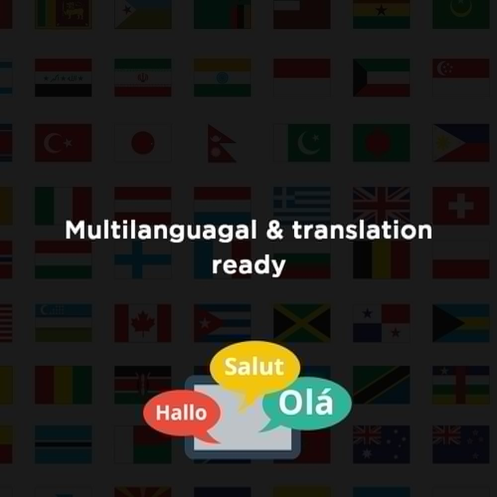 module - E-mails & Notifications - Onesignal Web Push Notifications - 4