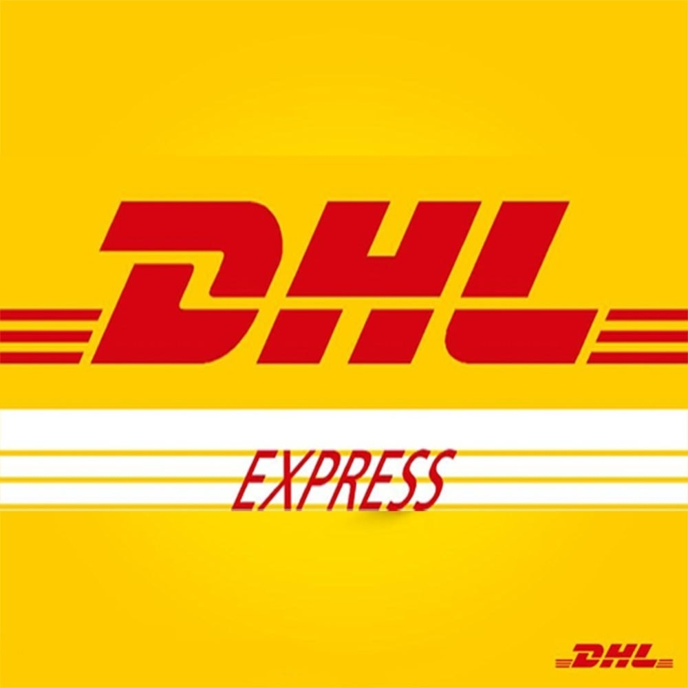 module - Preparation & Shipping - DHL Express Shipping Module with Print Label - 1
