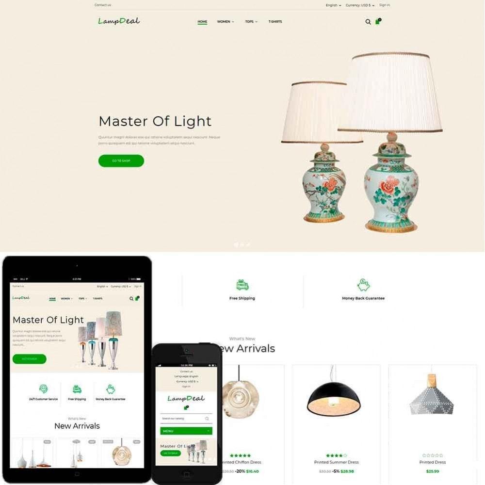 LampDeal