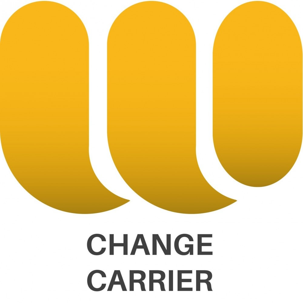 module - Fast & Mass Update - Change carrier of orders bulk action - 1