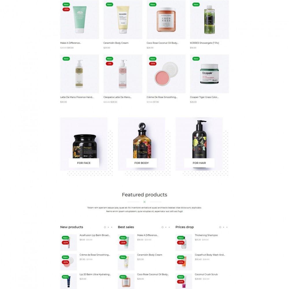 Barossa Cosmetics