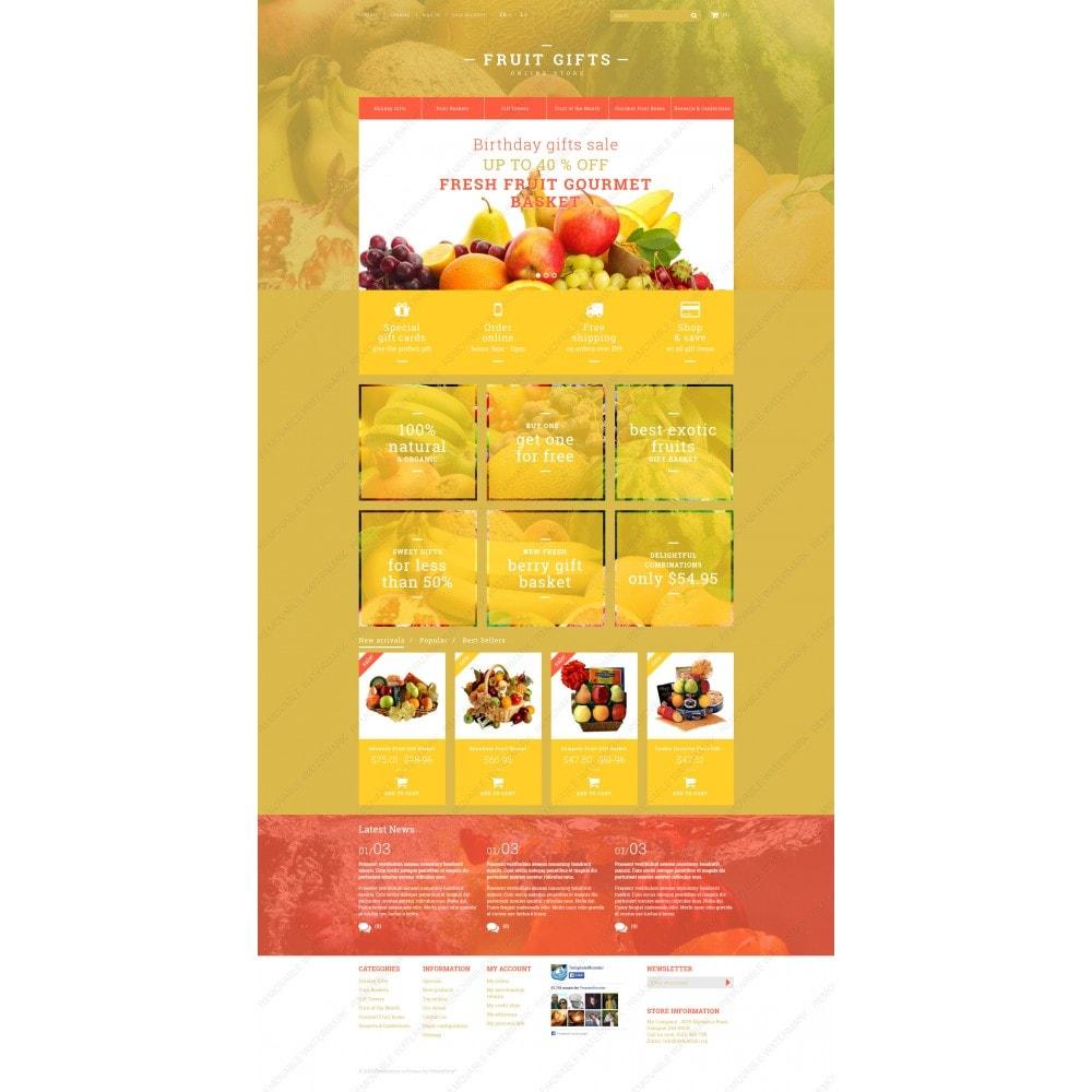 Geschenkkorb-mit-frischem-Obst