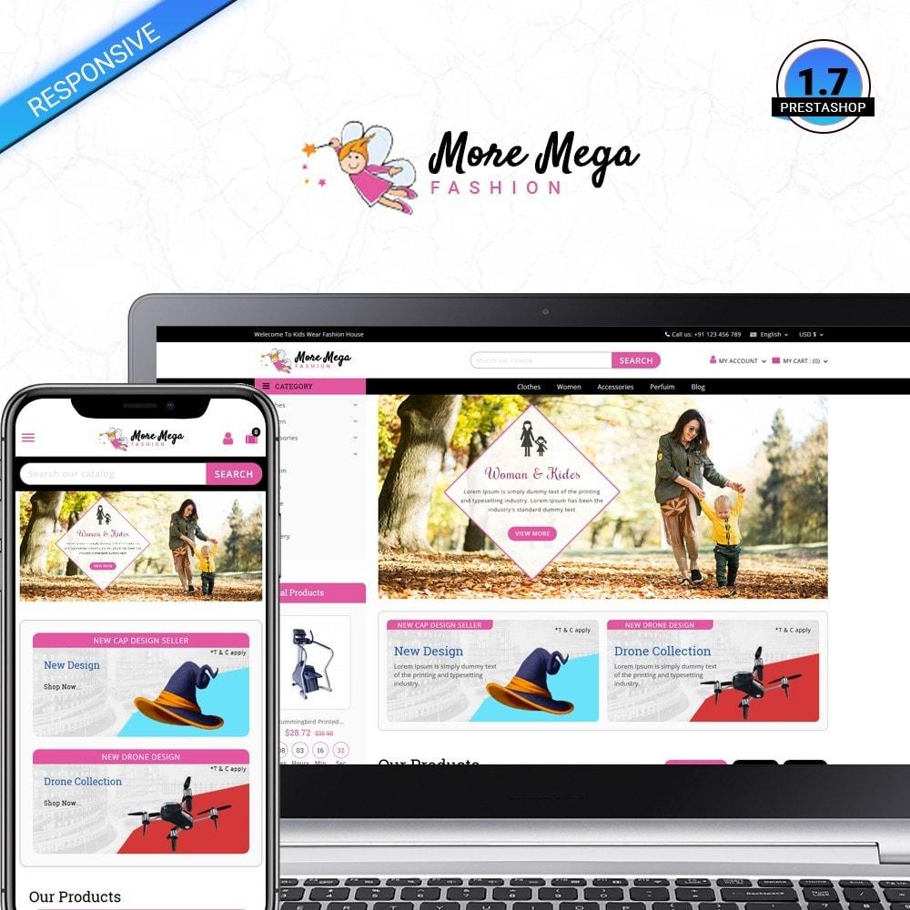 Moremega_store