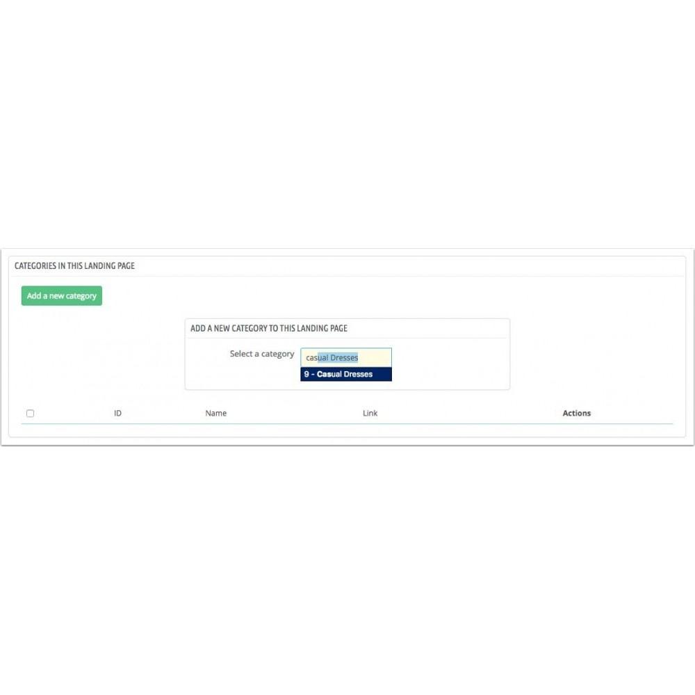 module - Естественная поисковая оптимизация - Turbo SEO - 4