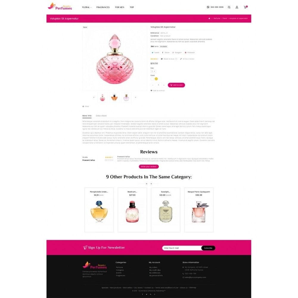 theme - Santé & Beauté - Beauty Perfume Store - 5