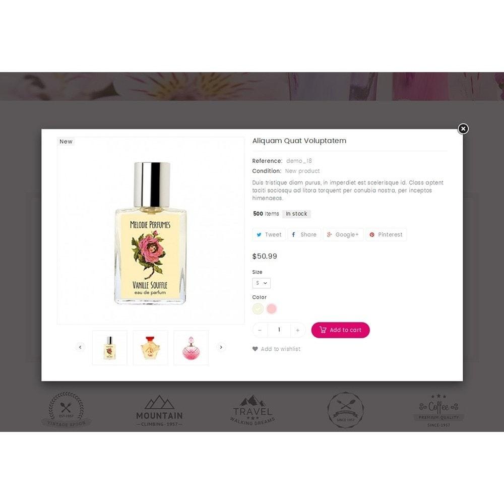 theme - Santé & Beauté - Beauty Perfume Store - 7