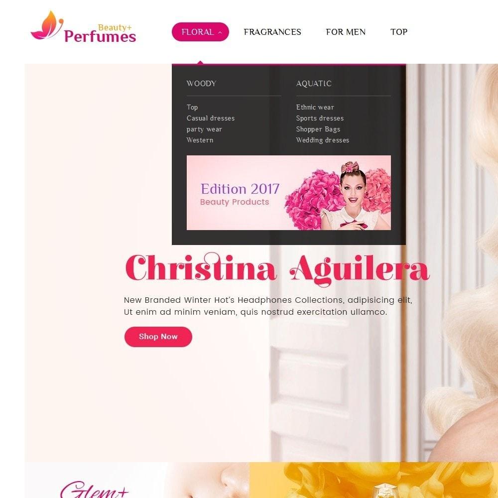 theme - Santé & Beauté - Beauty Perfume Store - 8