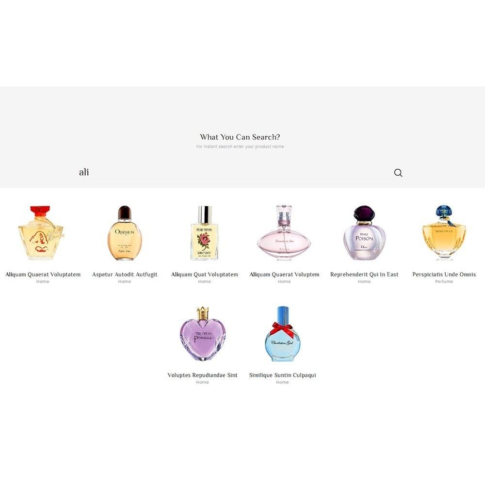 theme - Santé & Beauté - Beauty Perfume Store - 10