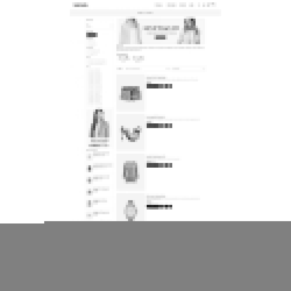 theme - Moda & Calçados - Baroda Fabrics - 4