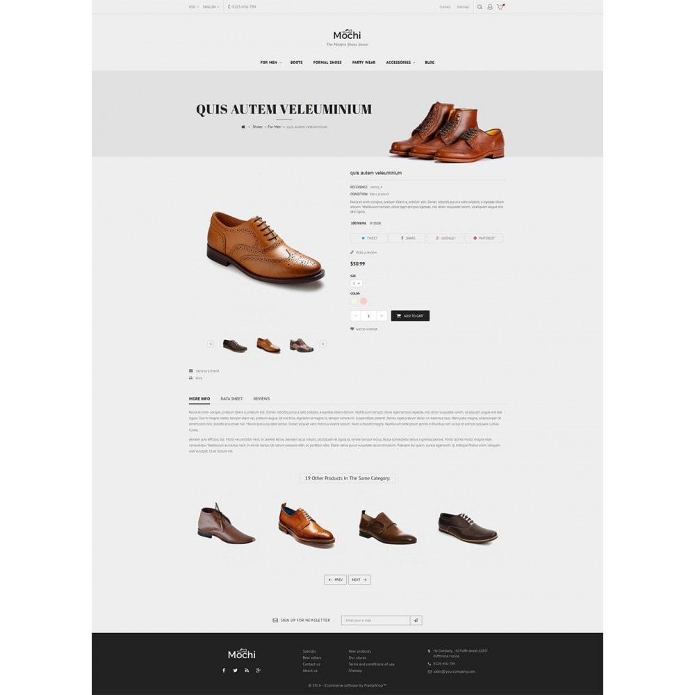 theme - Moda y Calzado - Mochi Shoes Store - 7