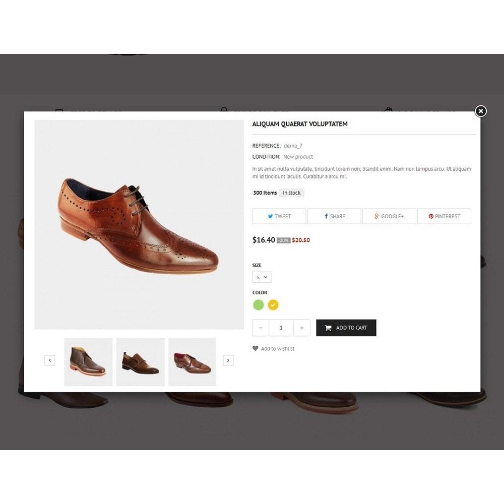 theme - Moda y Calzado - Mochi Shoes Store - 8