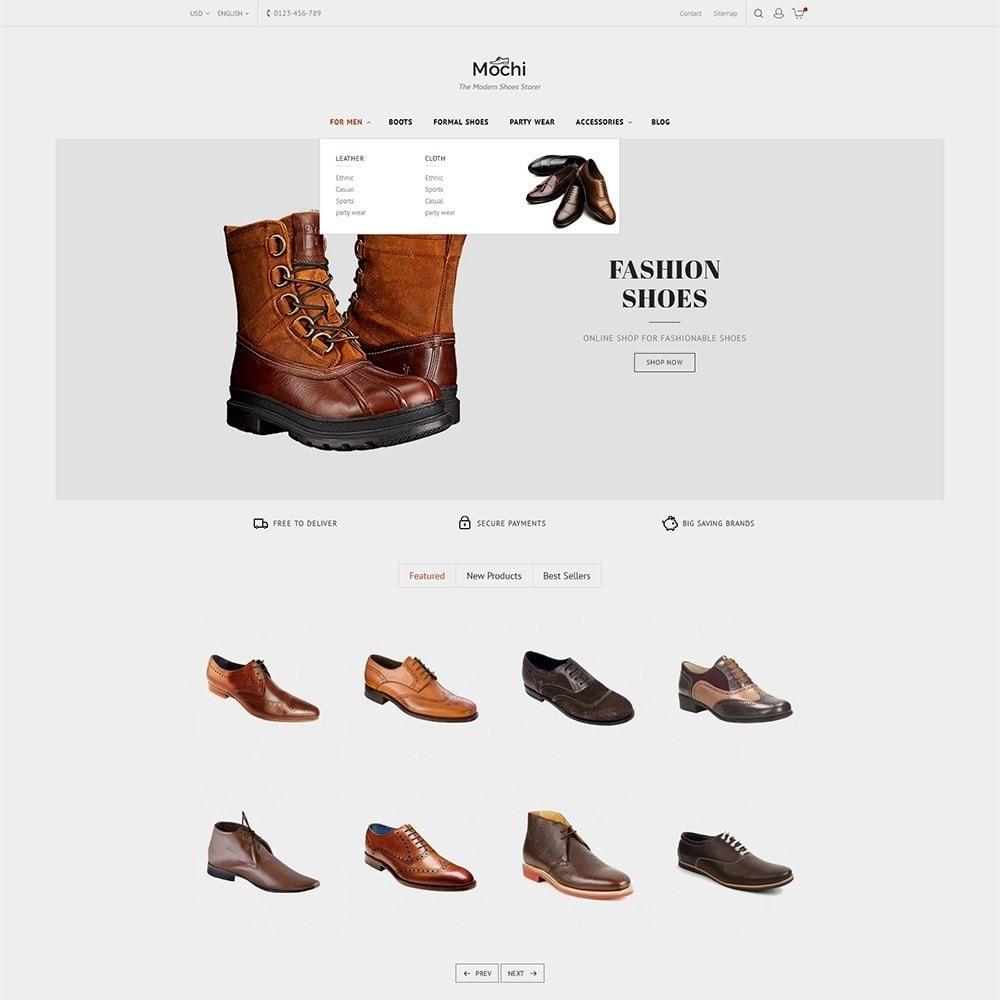theme - Moda y Calzado - Mochi Shoes Store - 9