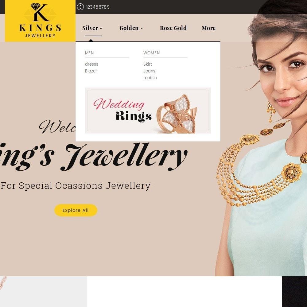 theme - Joyas y Accesorios - Kings Jewelry - 9