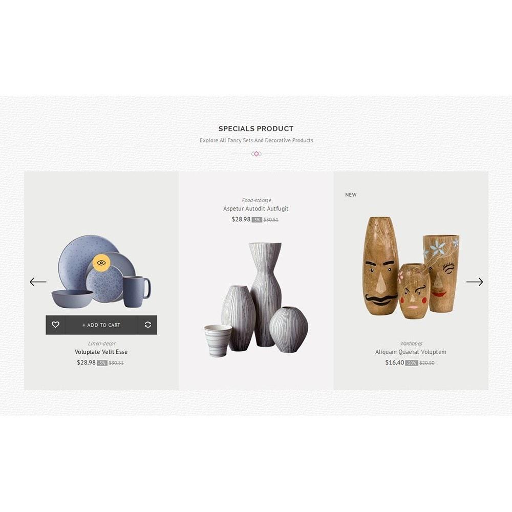 theme - Maison & Jardin - Ceramic Store - 10