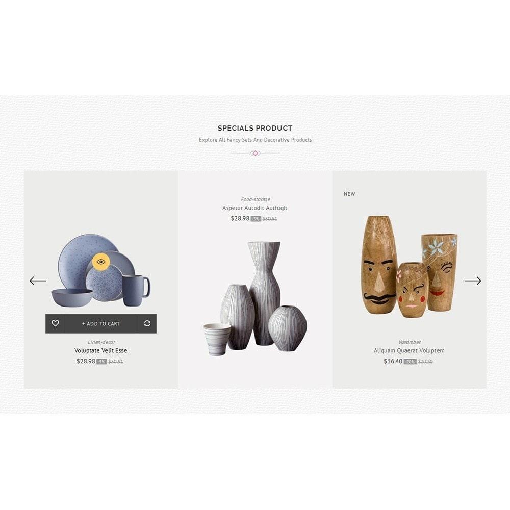 theme - Heim & Garten - Ceramic Store - 10