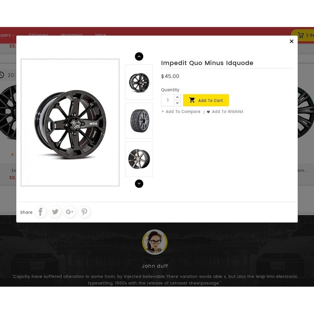 theme - Coches y Motos - Auto Equipment Parts - 8