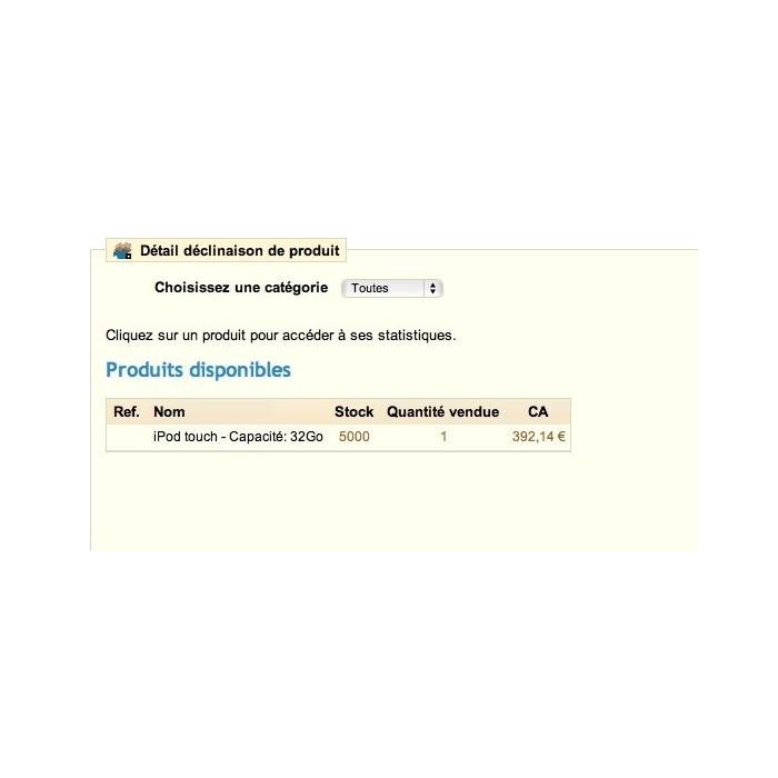 module - Bundels & Personalisierung - Product combination details - 1