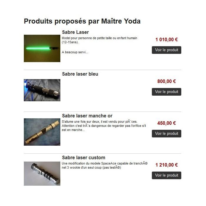 module - Creazione Marketplace - Reseller - 6