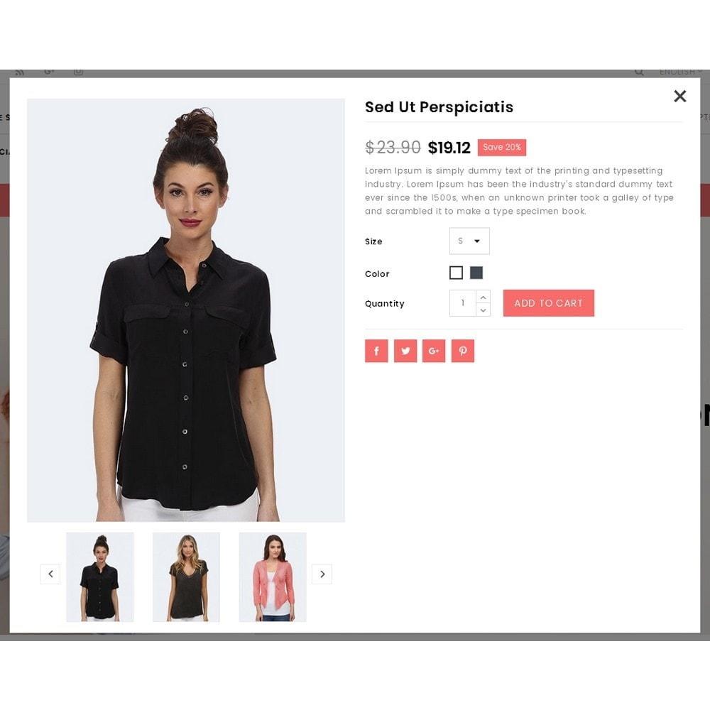 theme - Moda & Calçados - Stylee Store - 7