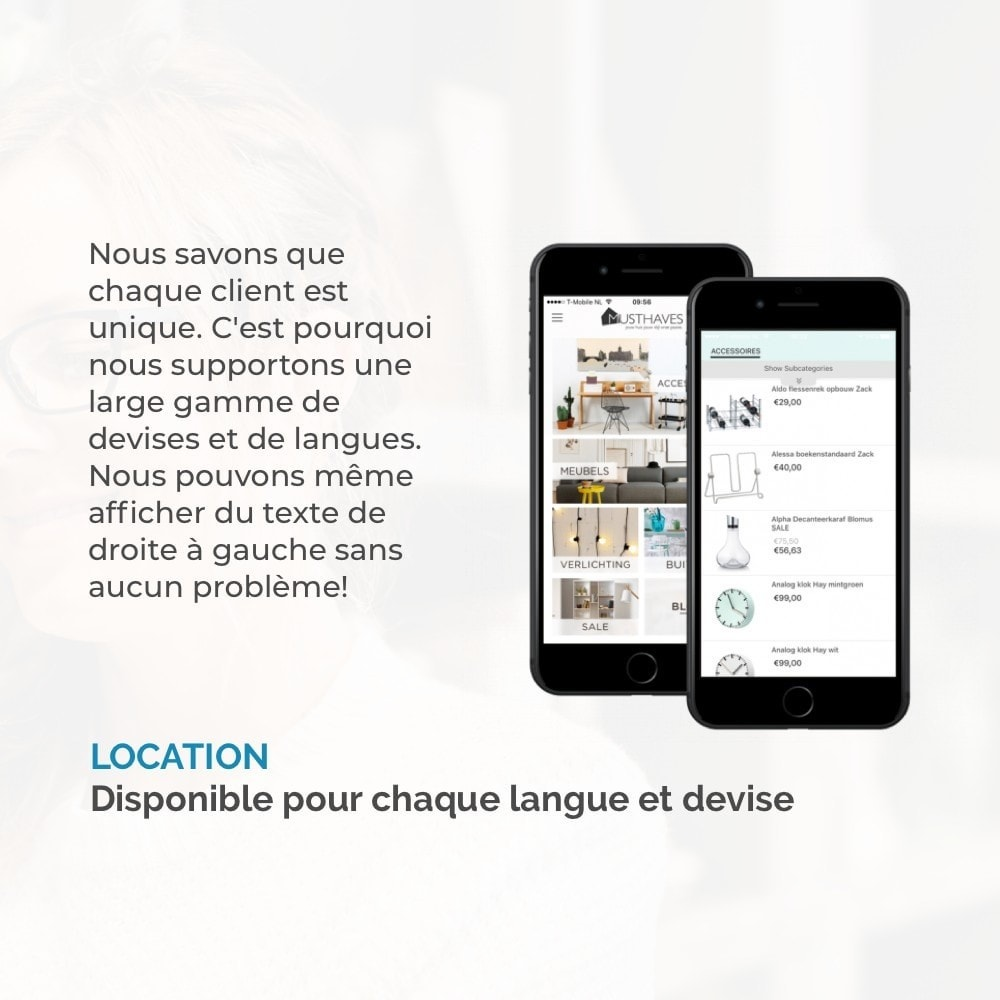module - Mobile - JMango360 Développeur d'Apps Mobiles - 10