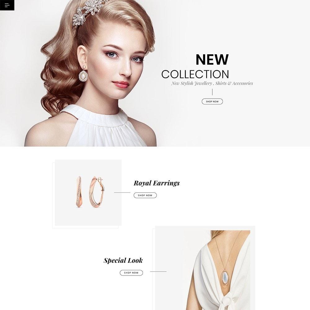 BRAVO Pearl Jewelry