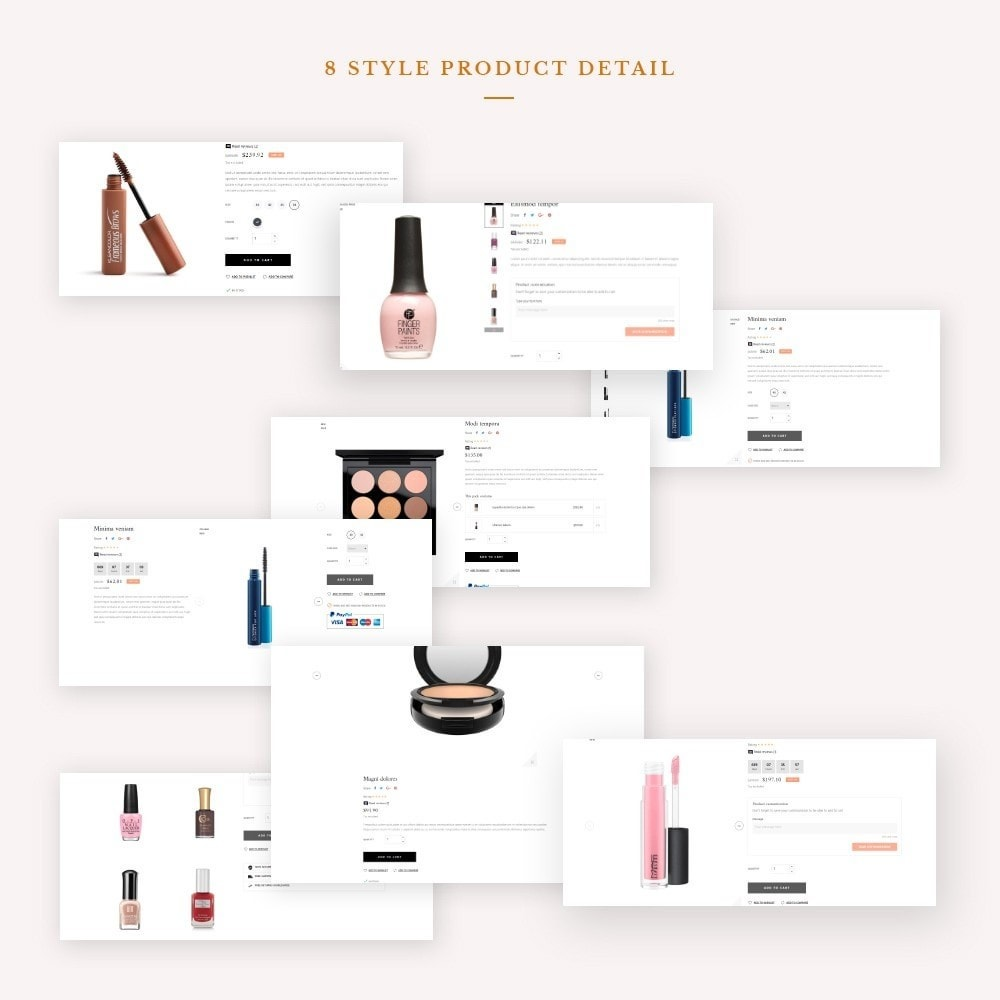 theme - Health & Beauty - Bos Mac - 5