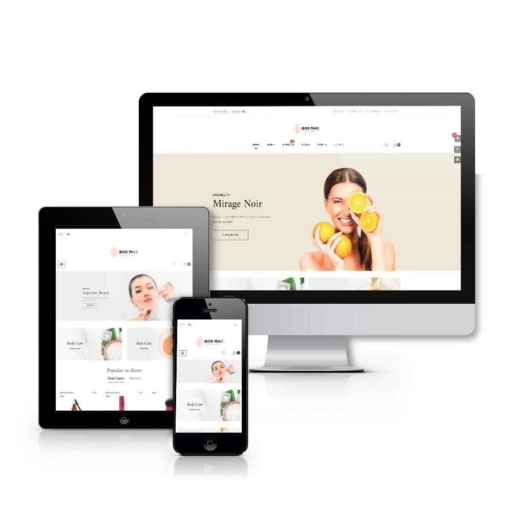 theme - Health & Beauty - Bos Mac - 8