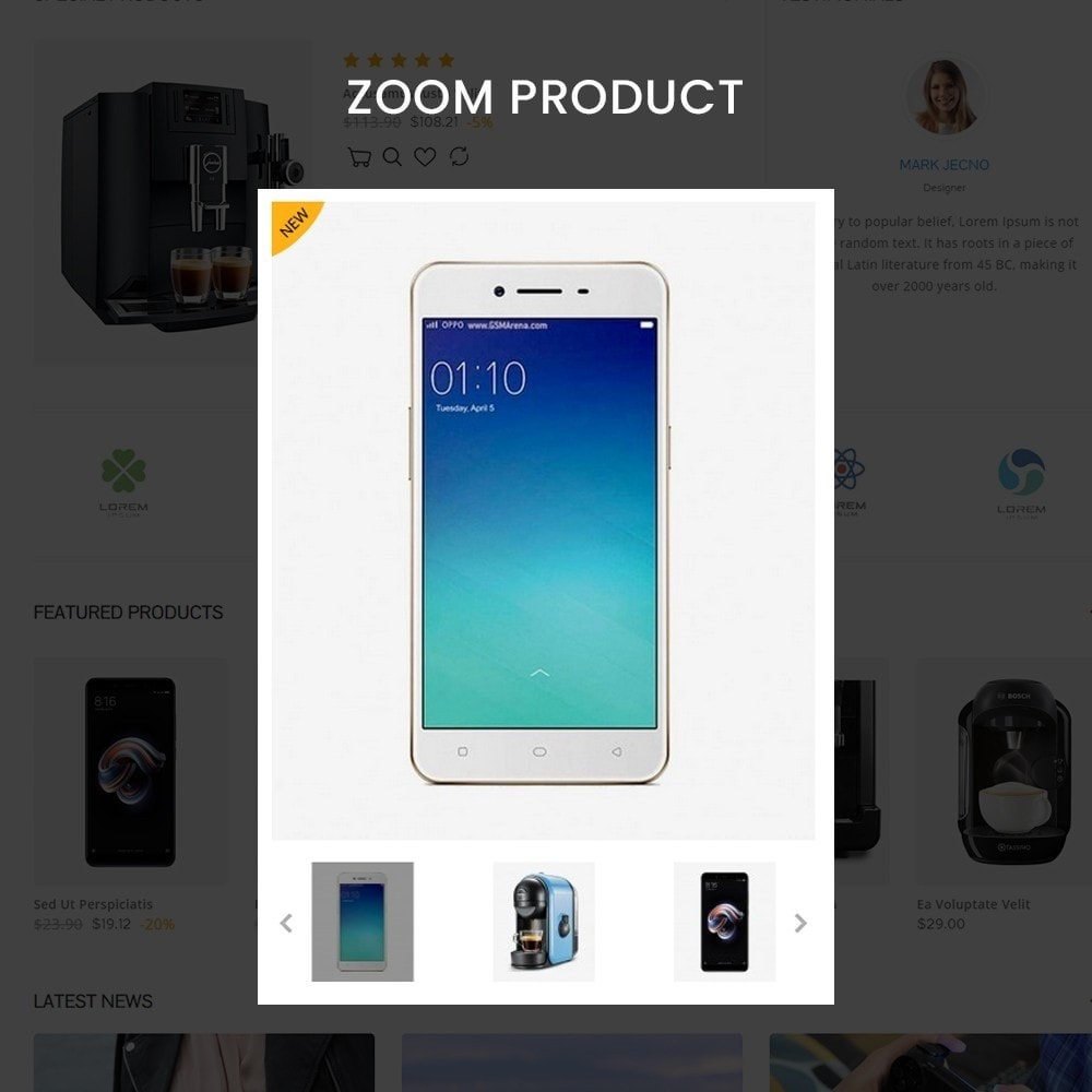 theme - Elektronik & High Tech - Electrobox – Multipurpose Electronics Store - 6