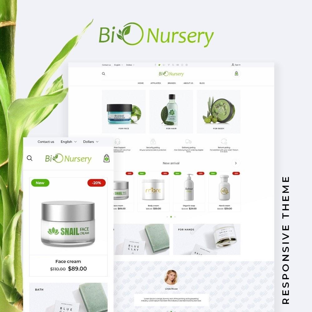 BioNursery