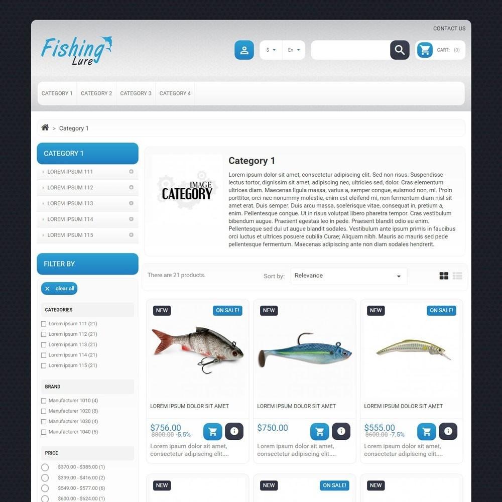 FishingLure