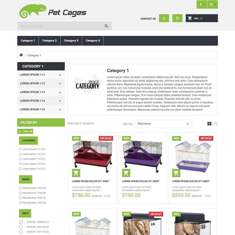 PetCages