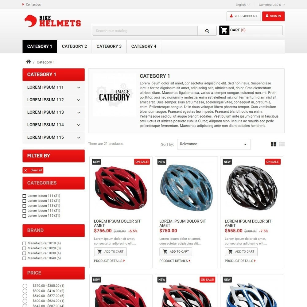 BikeHelmets