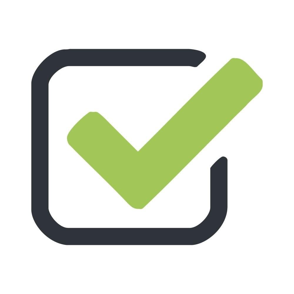 module - Gestion des Prix - Options, Frais et Réductions, Frais de port - 1