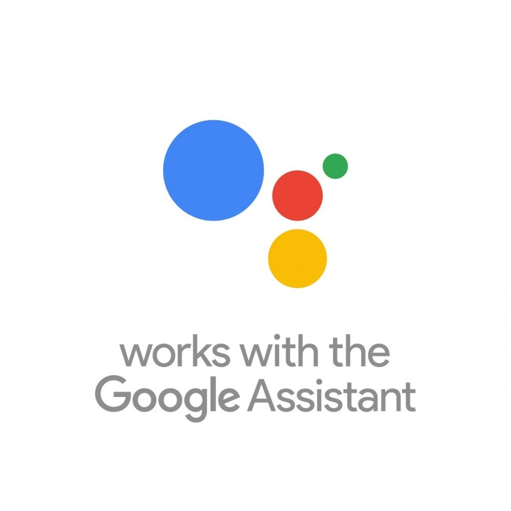 module - SEO - Google Assistant - Speakable (voice search) support - 1