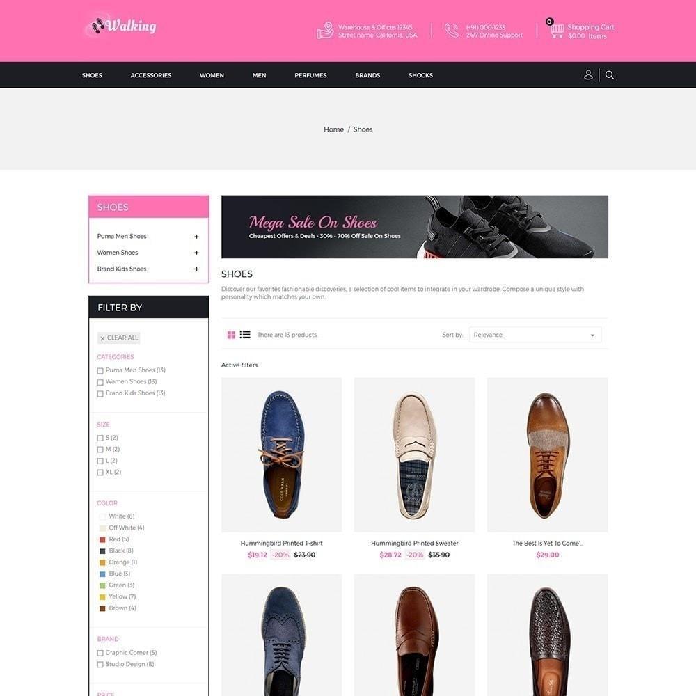 theme - Moda y Calzado - Smelly - Accesorios de moda - 3