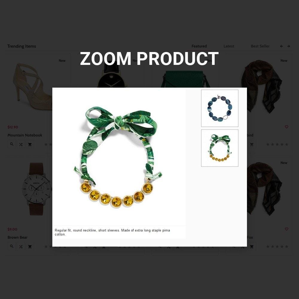 theme - Mode & Chaussures - Lanvin Fashion – Lanvin Fashion Mega Mall - 6