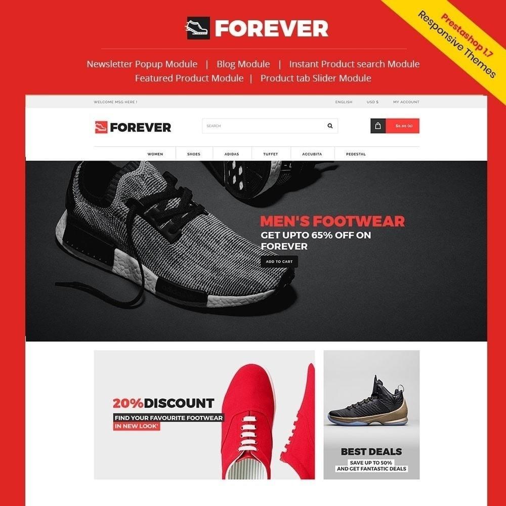 theme - Moda   Calzature - Moda - Negozio di scarpe - 1 48288134557