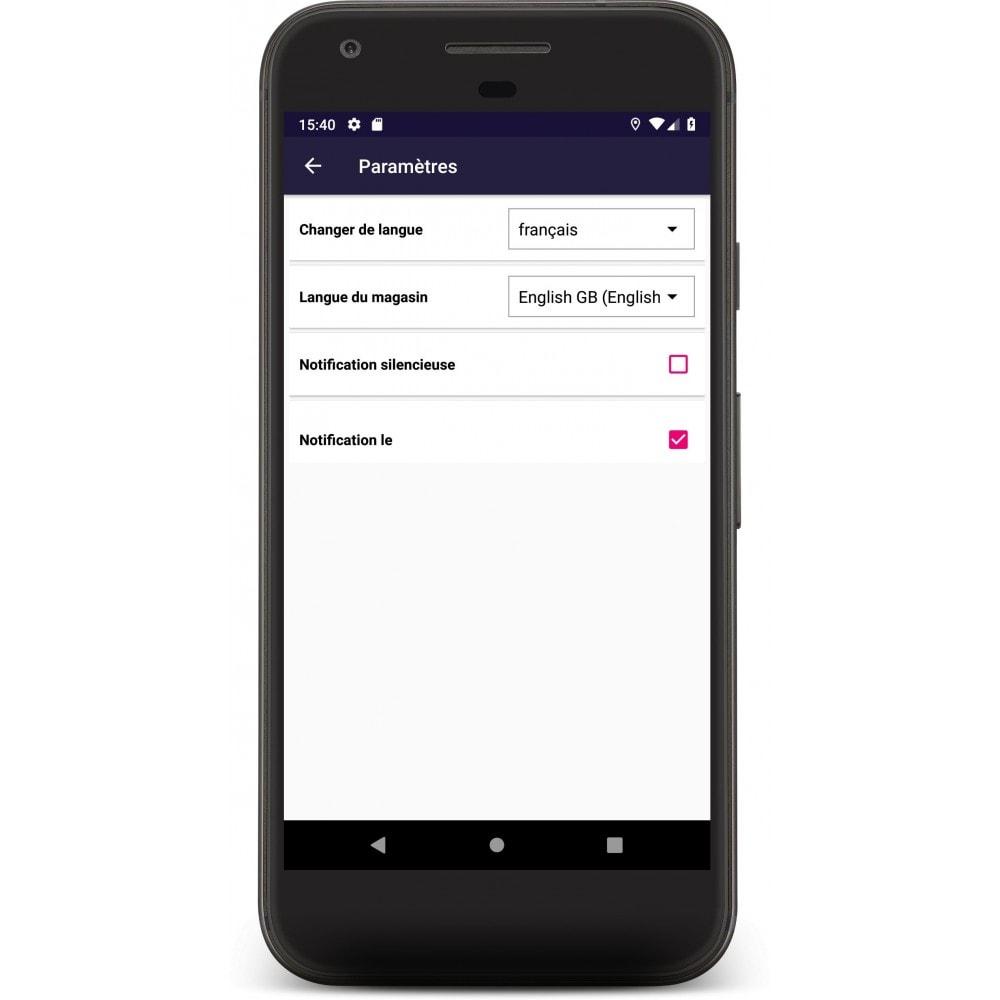 module - Mobile - Admin Mobile App - 5