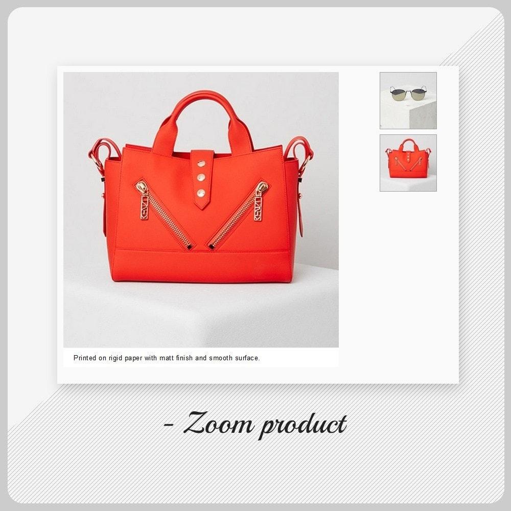 theme - Fashion & Shoes - Schuhe Fashion – Xmas Fashion Store - 6