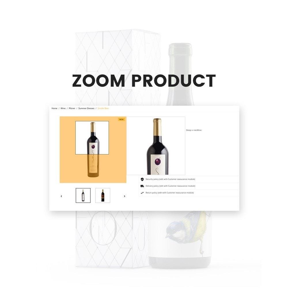 theme - Напитки и с сигареты - Wienledan - The Wine International Shop - 6
