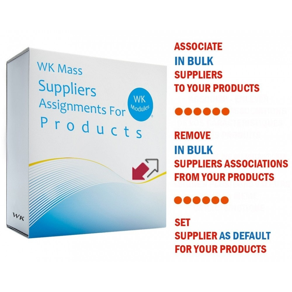 module - Fast & Mass Update - WK Mass Suppliers Assignments For Products - 1