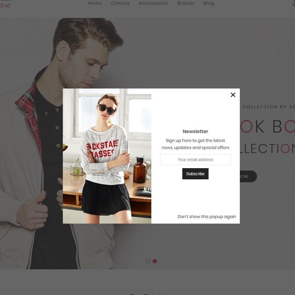 theme - Moda & Calzature - Brave Fashion Store - 10