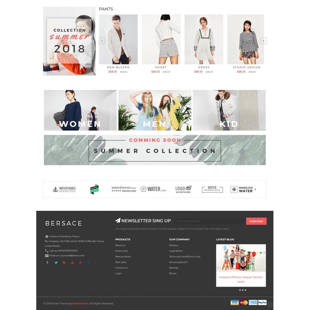 theme - Moda y Calzado - Bersace Fashion Market - 4