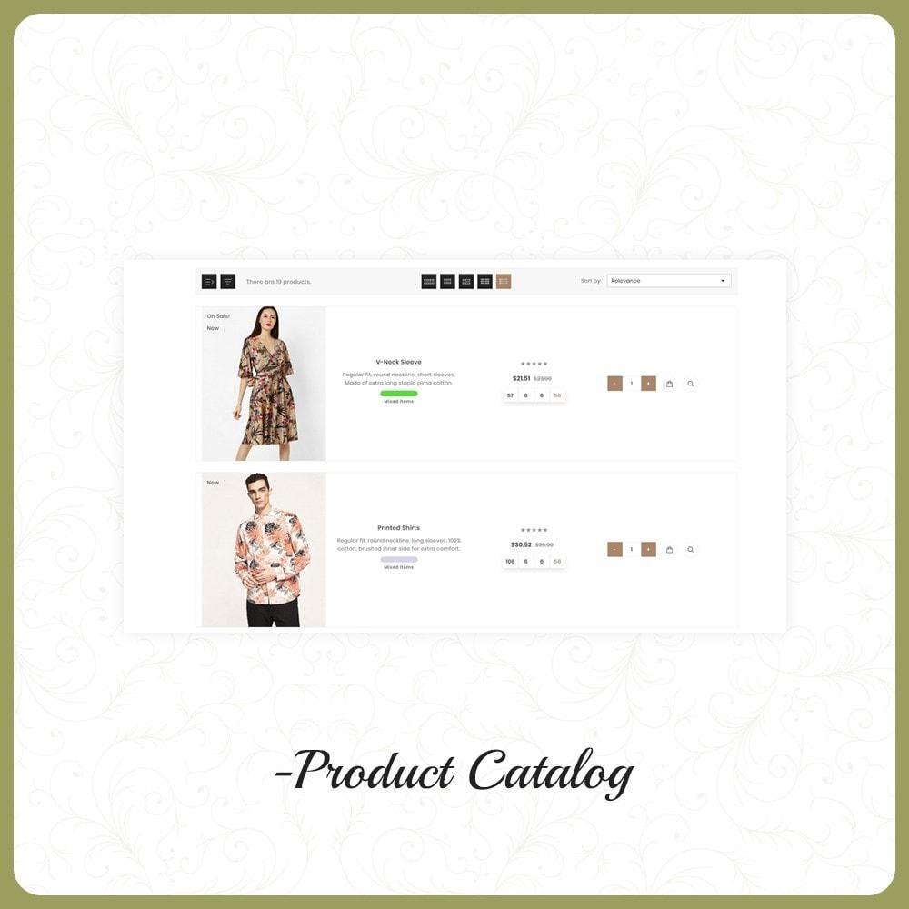theme - Mode & Schuhe - Balmain Fashion Store - 12