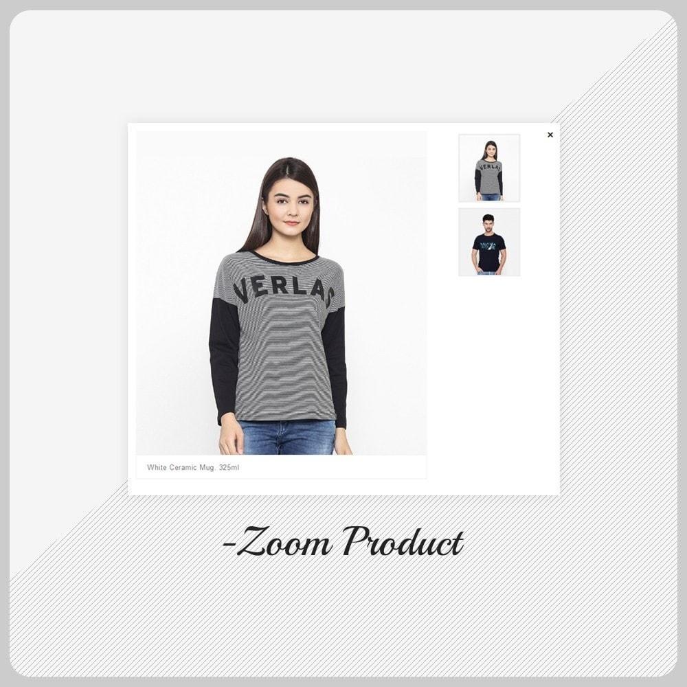 theme - Fashion & Shoes - Moda Merci - Fashion Big Mall - 6