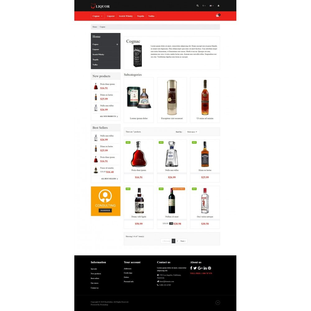 theme - Drink & Tobacco - VP_Liquor - 3