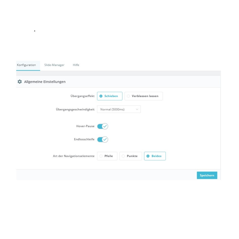 bundle - Die Topangebote der Stunde – Jetzt sparen! - Modulpaket  Design Start - 5