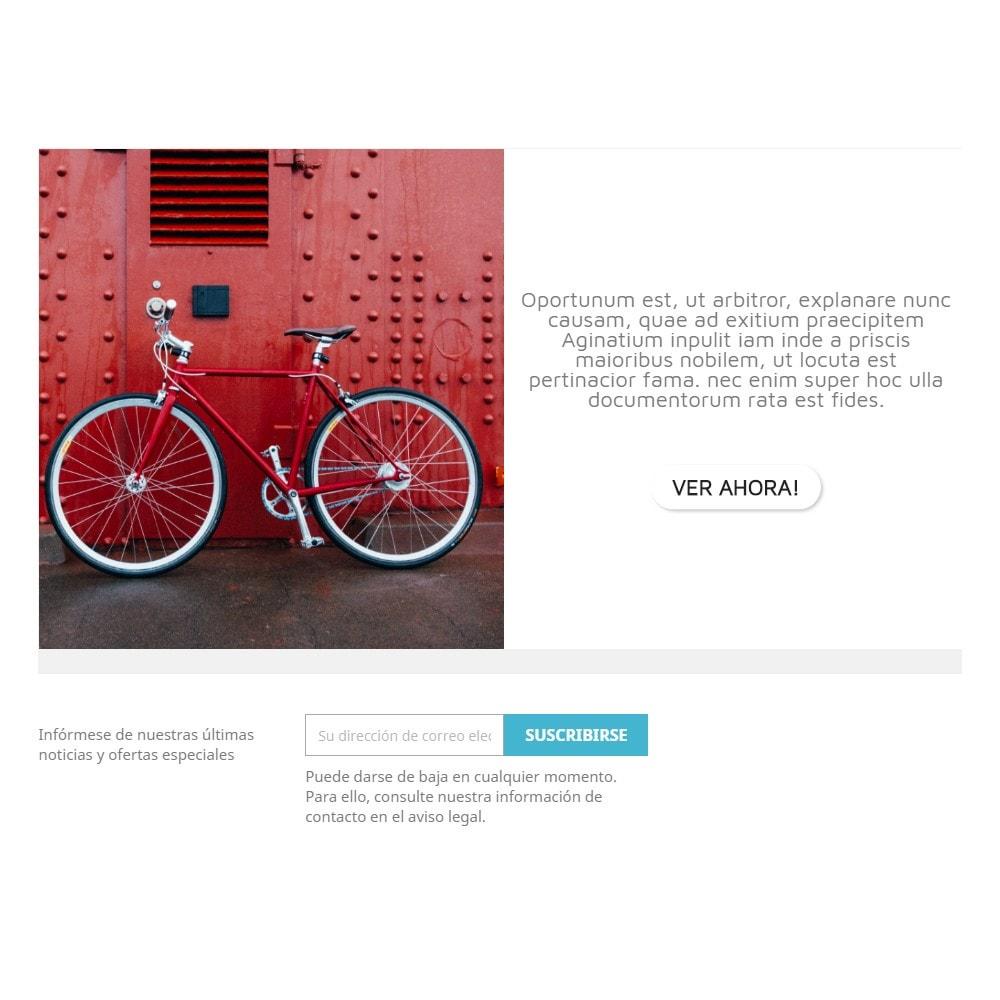 module - Bloques, Pestañas y Banners - Bloque de imágenes personalizado en la página de inicio - 5