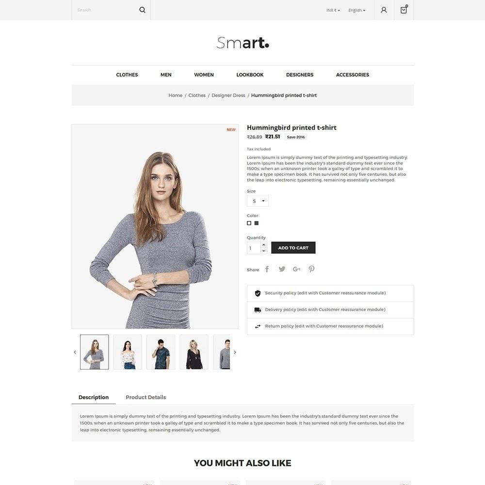 theme - Huis & Buitenleven - Möbel Russet  - Furniture Super Mall - 8