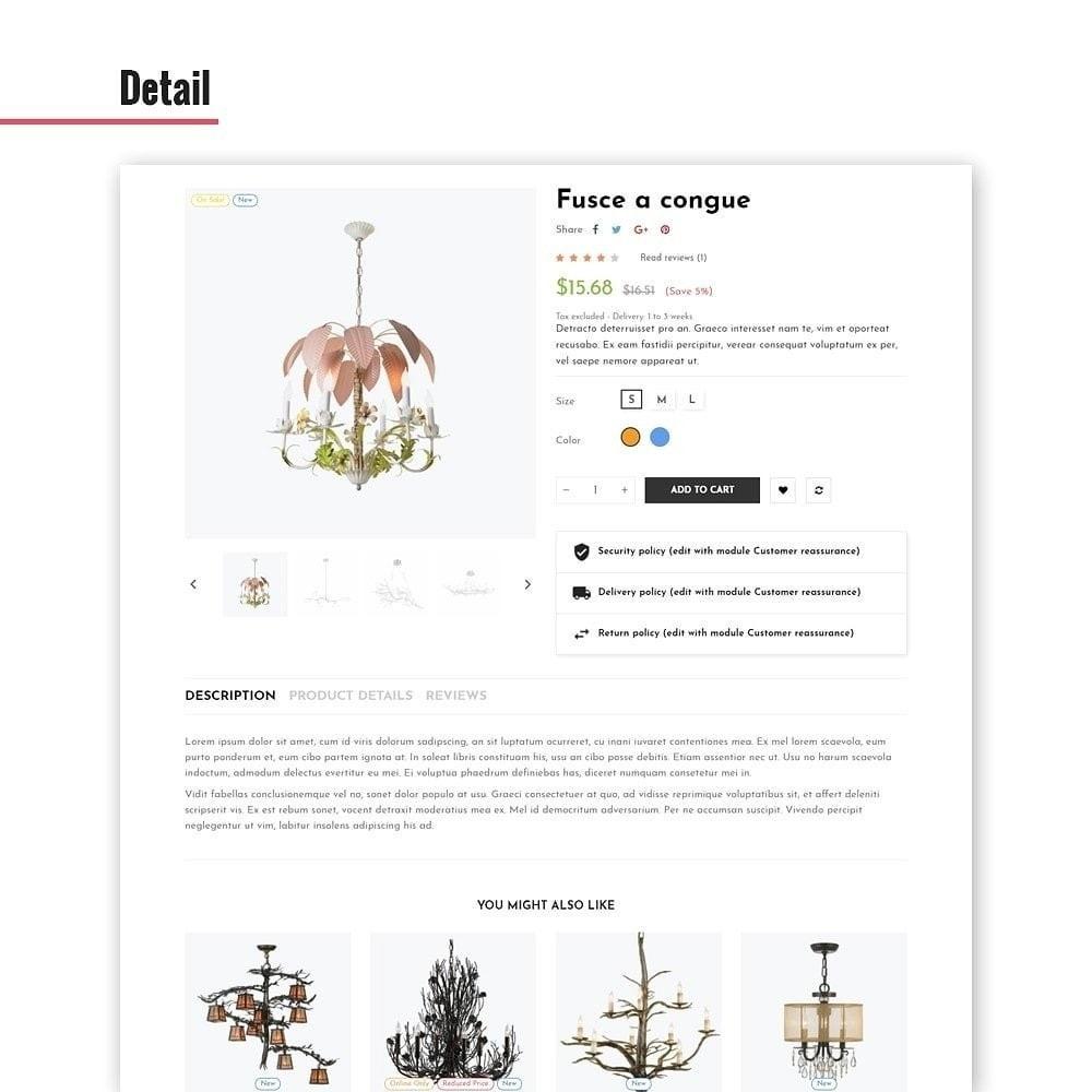 theme - Подарки, Цветы и праздничные товары - Ap Crystal - 4